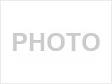 бытовой Озонатор GT50